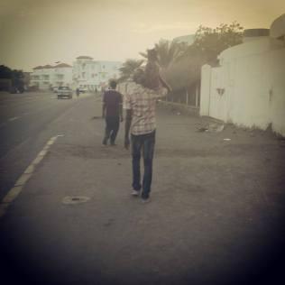 Djibouti7