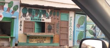 Djibouti blog4 1