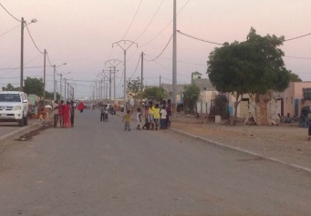 Djibouti blog4 5