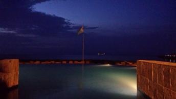 Djibouti blog4
